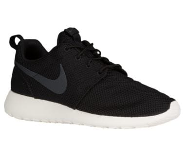 ffc173e07028 ... australia nike roshe one mens black white mens 0838b 86b42